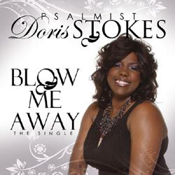 Psalmist Doris Stokes Interview
